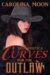 Curves for the Outlaw: BDSM Erotica