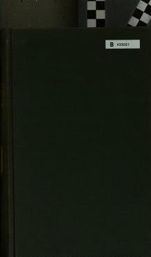 Agricultural Gazette of Canada PDF