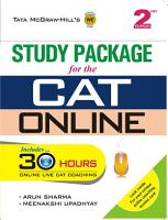 Study Package for CAT Online PDF