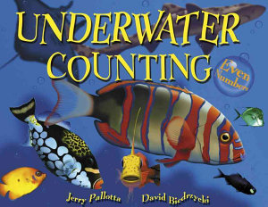 Underwater Counting PDF