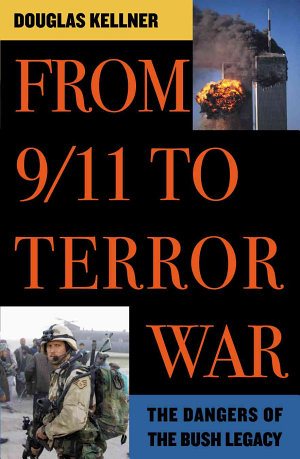 From 9/11 to Terror War