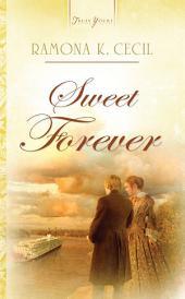 Sweet Forever