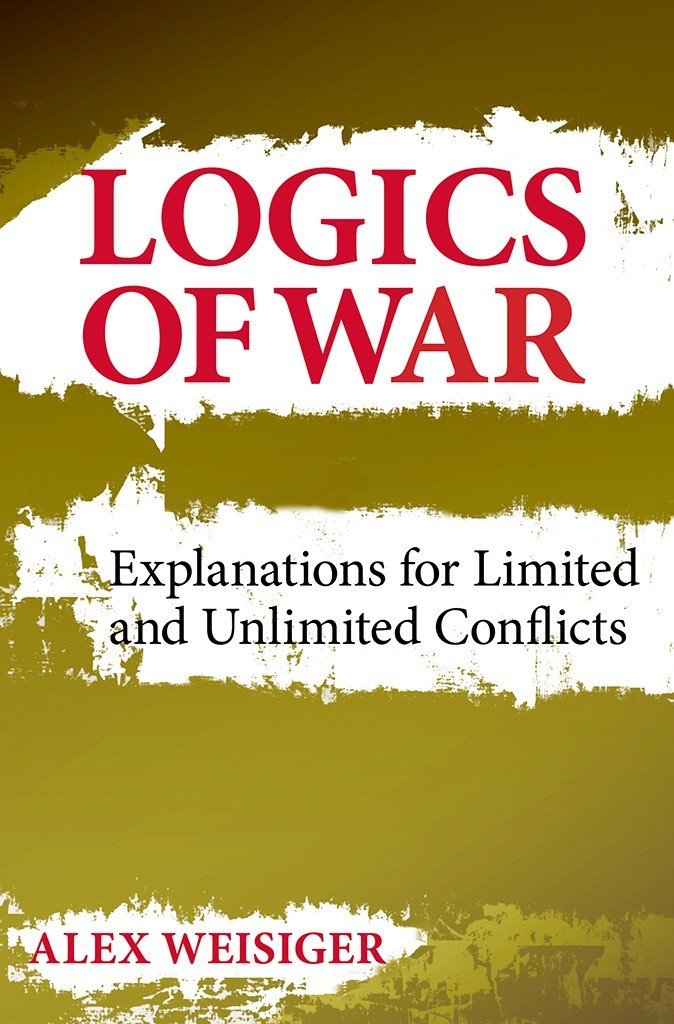 Logics of War