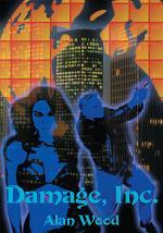 Damage, Inc.
