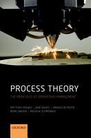 Process Theory PDF