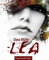 LEA: Psychothriller