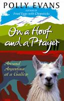 On A Hoof And A Prayer PDF