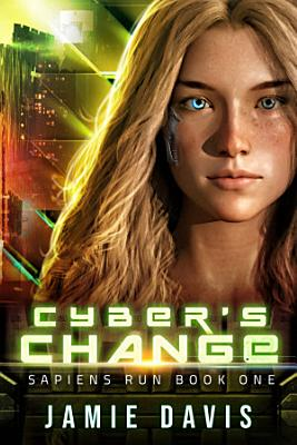 Cyber s Change PDF