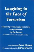 Laughing in the Face of Terrorism PDF