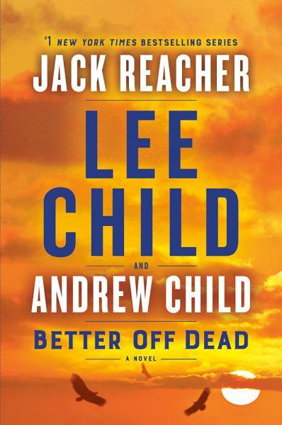 Download Better Off Dead Book