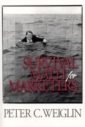 Survival Math For Marketers Book PDF