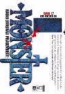 Naoki Urasawa pr  sentiert  Monster PDF