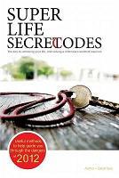 Super Life Secret Codes PDF