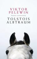Tolstois Albtraum PDF