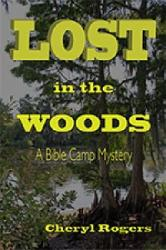 Lost In The Woods Book PDF