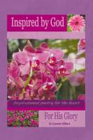 Inspired by God For His Glory PDF