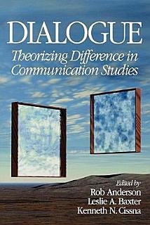Dialogue Book