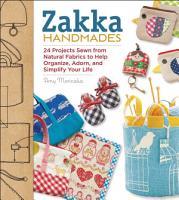 Zakka Handmades PDF