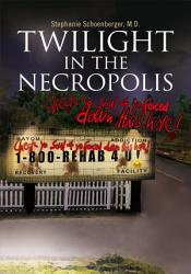 Twilight In The Necropolis Book PDF