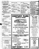 Lansing Telephone Directories