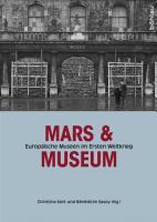 Mars und Museum PDF