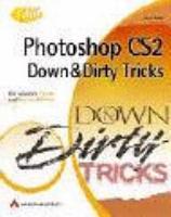 Photoshop down   dirty tricks PDF