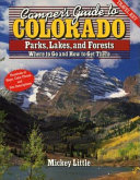 Camper s Guide to Colorado PDF