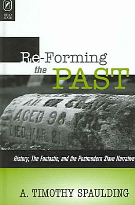 Re forming the Past PDF