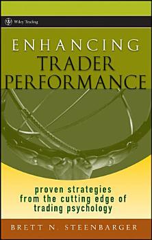 Enhancing Trader Performance PDF