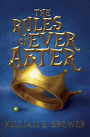 The Rules Of Ever After Book PDF