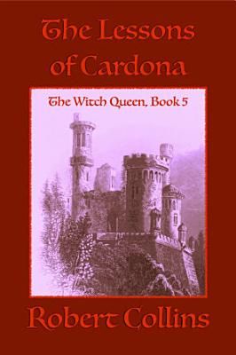 The Lessons of Cardona