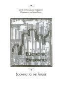 Electronic Enterprises