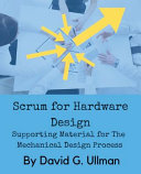 Scrum for Hardware Design PDF