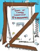 The Book of Energy Leadership Frameworks