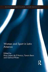 Women and Sport in Latin America