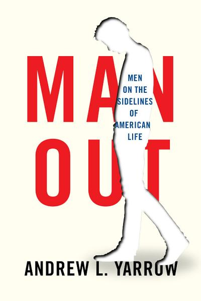 Download Man Out Book