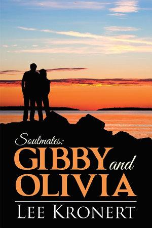 Gibby and Olivia PDF
