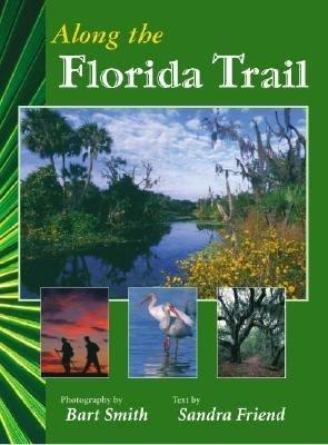Along the Florida Trail PDF