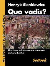 Quo Vadis? - Digest - 02