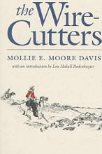The Wire Cutters PDF