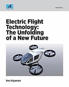 Electric Flight Technology