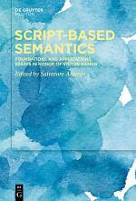 Script-Based Semantics