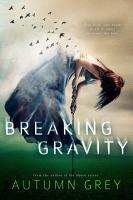 Breaking Gravity PDF