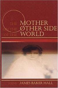 The Mother on the Other Side of the World Book