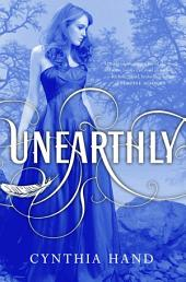 Unearthly: Volume 1