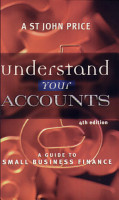 Understand Your Accounts PDF