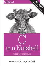 C in a Nutshell