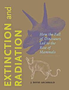 Extinction and Radiation Book