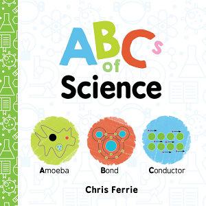 ABCs of Science PDF