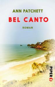 Bel Canto PDF